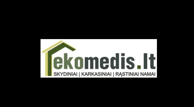 EKOMEDIS