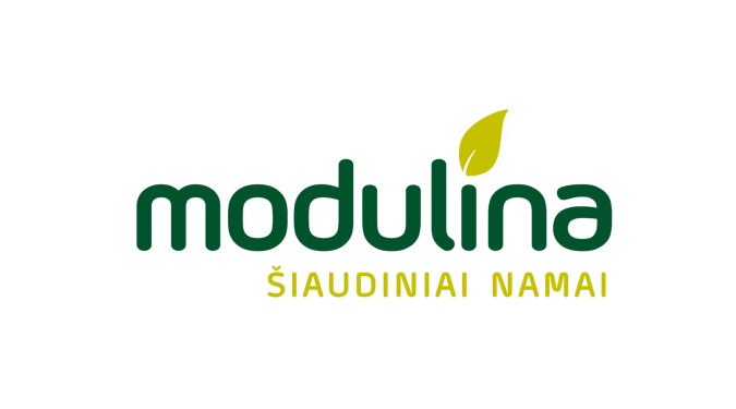 MODULINA